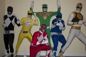my squad u0027s halloween costume sports hip hop u0026 piff the coli