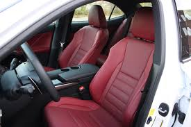 lexus sport car interior ct shown in caramel nuluxe interior trim lexus ct hybrid