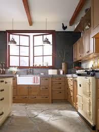 kitchen craft ideas 8 best kitchen craft cabinets images on kitchen cabinets