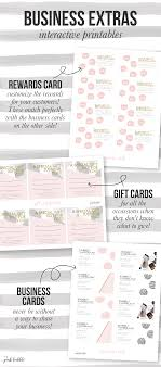 gift cards for business customizable business extras including rewards cards