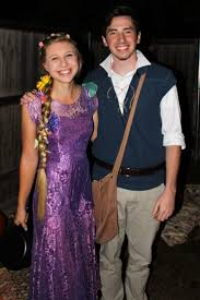 deguisement de couple halloween 171 best disney costumes images on pinterest disney costumes