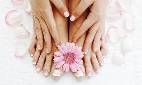natural nails salon palatine home facebook