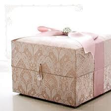 wedding gift surabaya silver box wedding favors gifts in surabaya bridestory