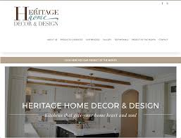 Floor And Decor Website Home Decor Website Next To Enhance The Finish Of Your Projects