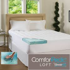 best materials for bed sheets furniture cool beds sealy perfect chill mattress topper sleep