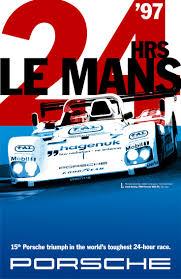 241 Best Porsche Posters Images On Pinterest Car Posters