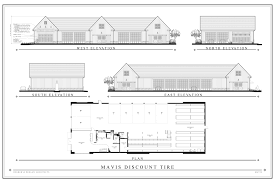Post Hyde Park Floor Plans Planning Board Hyde Park Ny