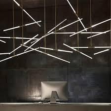 Creative Lighting Fixtures Creative Light Fixtures Vintage Industrial Loft Lighting Pendant