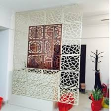 Kvartal Room Divider New 28 Hanging Room Dividers On Tracks Curtain Dividers For