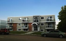 1 Bedroom Apartment For Rent Edmonton Edmonton Downtown One Bedroom Apartment For Rent Ad Id Avl 4576
