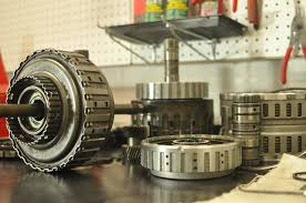 transmissions roverland parts blog