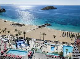 hotel sol wave house magaluf spain booking com