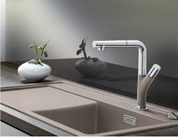 kitchen luxury sinks kitchen artistic color decor fancy to