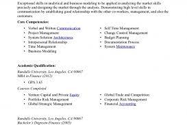 resume sles for freshers in word format current mba studentume www omoalata com sles word format sle