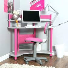 girls desk chair um size of desk desk chairs staples office appealing girls desks and childrens girls desk chair