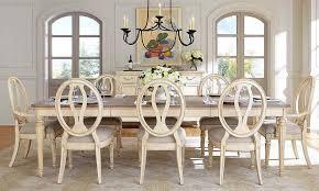 dining room sets phoenix az dinning cheap chairs ikea 16 gingembre