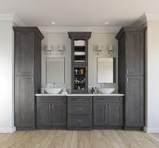 kitchen cabinet kitchen cabinet suppliers modern oak kitchen
