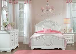 complete bedroom sets on sale jessica 6 pc full bedroom kids bedroom sets kids