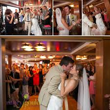 portsmouth nh wedding venues martingale wharf venue portsmouth nh weddingwire