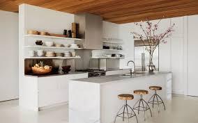 Design In Kitchen Kitchen Design Kitchen Design Ideas Kitchen Cabinets Kitchen