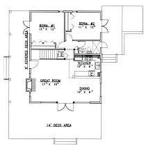 build a house plan magnificent house plans affordable to build dupontstay com