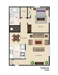 bell park central floor plans the park on paint rock san angelo apartments rent available