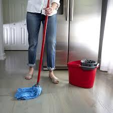 Floor Mops At Walmart by O Cedar Microfiber Cloth Mop Walmart Com