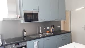 75 square meters to feet 103e 1 bedroom apartment 56 square meters 603 square feet in
