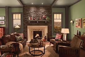 livingroom paint colors country living room paint colors site about home room