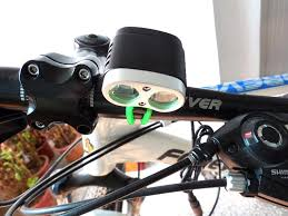 Bright Bike Lights Super Bright Bike Lights 2000lm Dual Beam Powerful Front Light