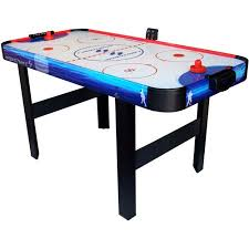 sportcraft turbo hockey table sportcraft patriot turbo hockey table walmart com