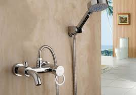 Brass Shower Faucets Shower Bathroom Shower Faucets Stunning Shower Mixing Valve