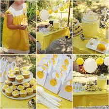 themed l 72 best anniversaire l abeille images on bee