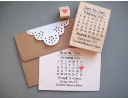 save the date online finding the save the date invitations online the
