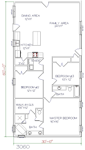 Cost Of 3 Bedroom House To Build Barndominium Cost References In Texas Large Bathrooms Study