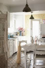 kitchen wallpaper is it for you town u0026 country living