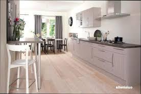 cuisine taupe quelle couleur pour les murs meuble cuisine taupe meuble cuisine candide taupe castorama quelle