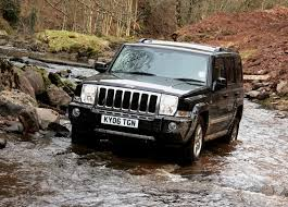 2007 jeep grand recall jeep commander grand recalled ignition switch fault