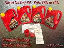 buy schaeffer oil schaeffer oil full line of products for sale