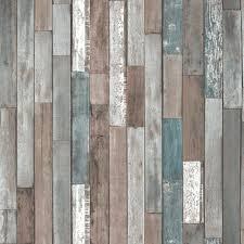 reclaimed wood decor reclaimed wood wallpaper fd40888