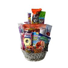 bulk gift baskets best kosher candy kosher candy sugar free candy candy gift