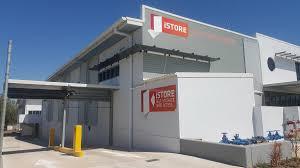 storage darwin car storage u0026 self storage units