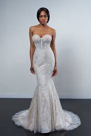 Wedding Dress Elegant Wedding Dresses Elegant Dresses U0026 Gowns Simone Carvalli