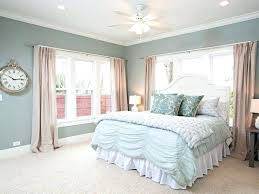 colorful master bedroom best paint type for bedroom bedroom design colors for bedrooms