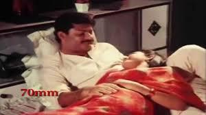 Husband Romance In Bedroom Savitha Bhabhi Romance In Bedroom Teacher Videos Pinterest