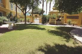 Comfort Inn Phoenix West La Quinta Inn U0026 Suites Phoenix West Peoria Az Booking Com
