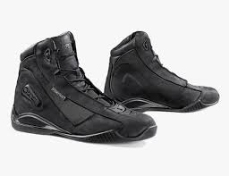 best street riding boots 7 best motorcycle shoes gear patrol