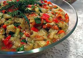 ricette cucina turca istanbul le meraviglie della cucina turca istanbul turismo