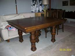 Antique Dining Room Table Styles Dining Room Tables Cool Dining Room Tables Extendable Dining Table
