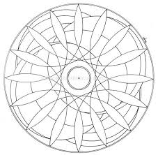 op art coloring pages 98 best coloring pages images on pinterest dover publications